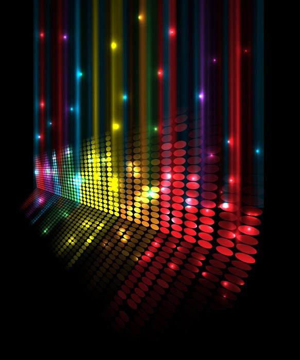 fotobehang-abstracte-muziek-volume-equalizer-conceptenidee-achtergrond.jpg