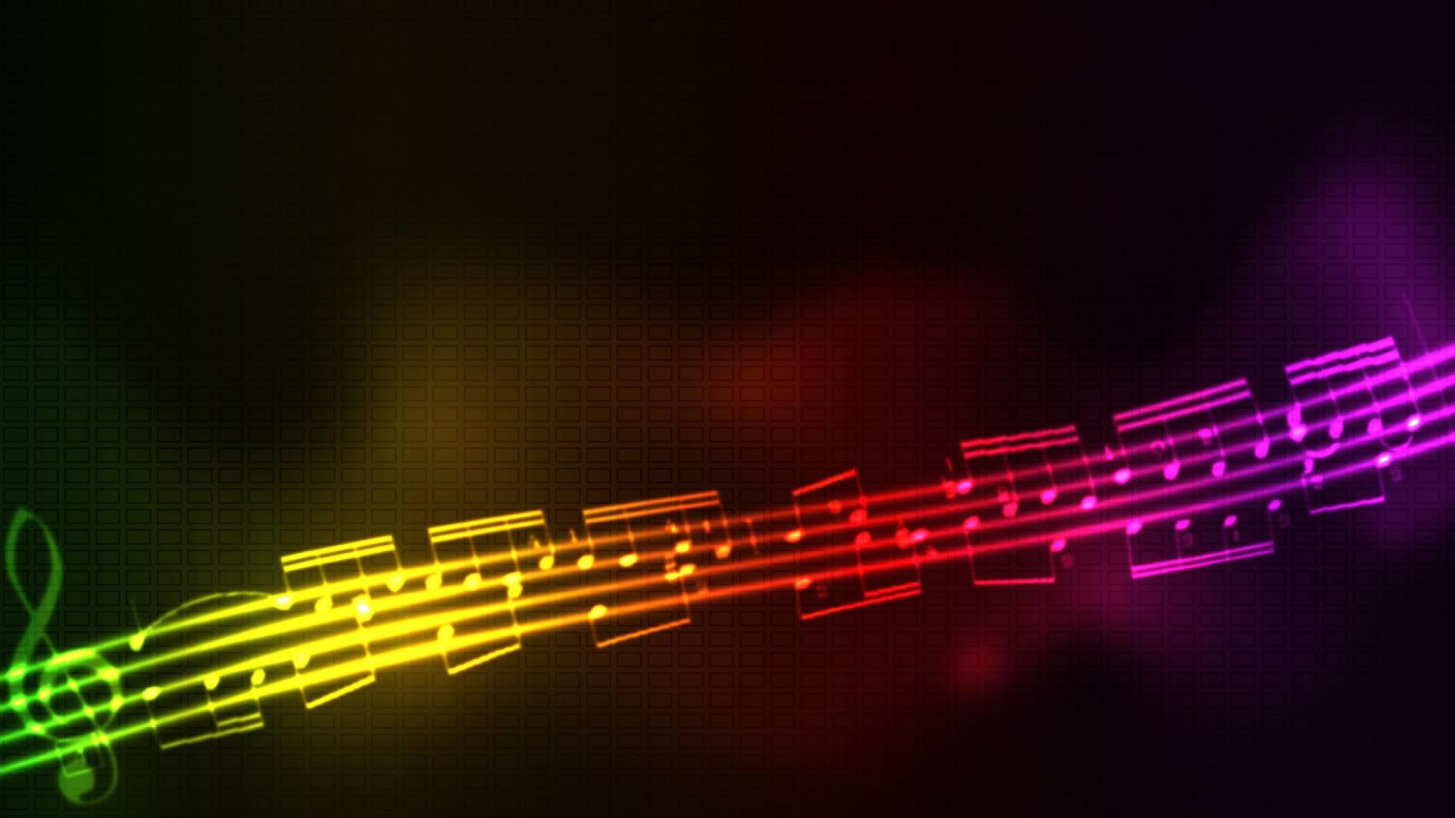 free-dj-music-wallpapers-hd-music-desktop-backgrounds-follow-us-on-3-2048×1152