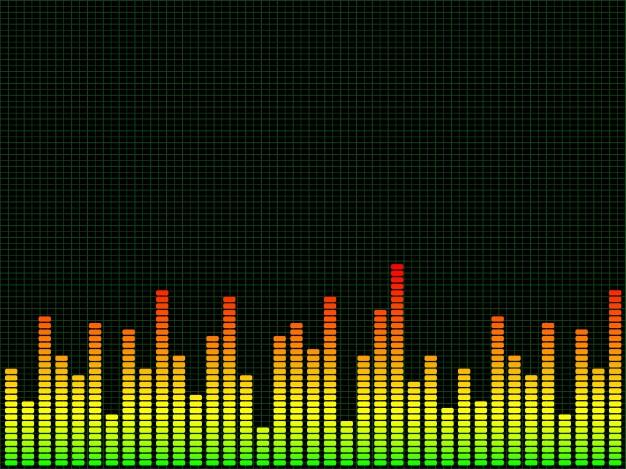 grafische-equalizer-achtergrond_1048-5975